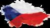 czech-mobile-tarif